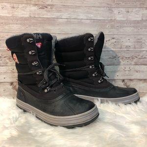 Men's Helly Hansen Winter Boot